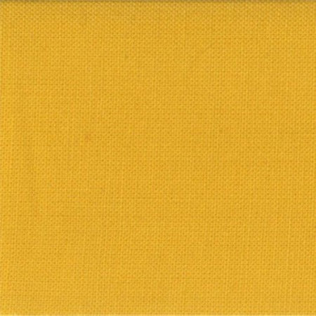 "Fireside 60"" Wide - Saffron (9002-232) -Sold by 1/4 m"