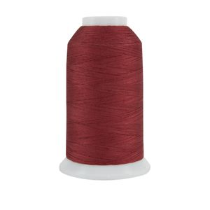 KING TUT 2000 yd – COLOUR #1021 Amish Red