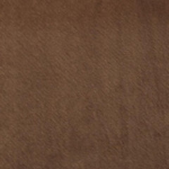 "Fireside 60"" Wide Brown (9002-14) -Sold by 1/4 m"