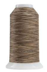 OMNI-V  Variegated 2000 yds COLOUR #9135 Would Chuck Wood