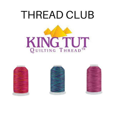Superior Threads Canada - Thread Clubs Canada