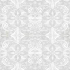 "Light Grey Baroque 108"" Cotton (9777-90) - Sold in UNITS of ¼ metre"