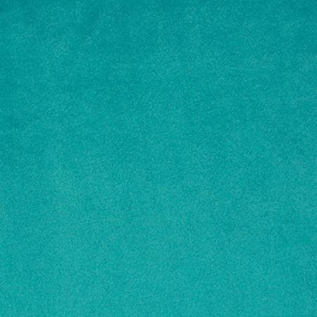"Teal 90"" Cuddle Solid (C3-TEAL-90IN) – Sold in UNITS of ¼ metre"