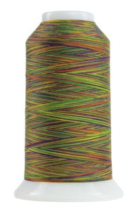 OMNI-V  Variegated 2000 yds COLOUR #9044 Zumba
