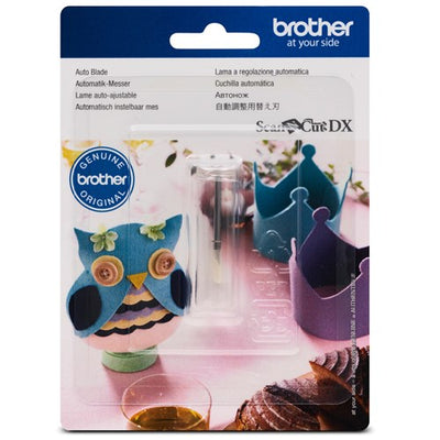 Brother Sewing Machine Accessories Canada | Maple Leaf Quilting Company Ltd.
