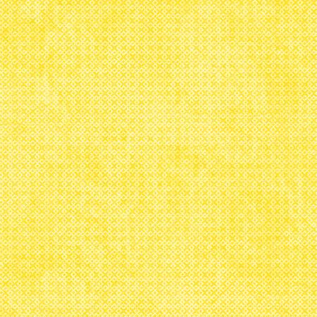 "60"" FLANNEL Wideback - Yellow Criss Cross  (7343-550)"