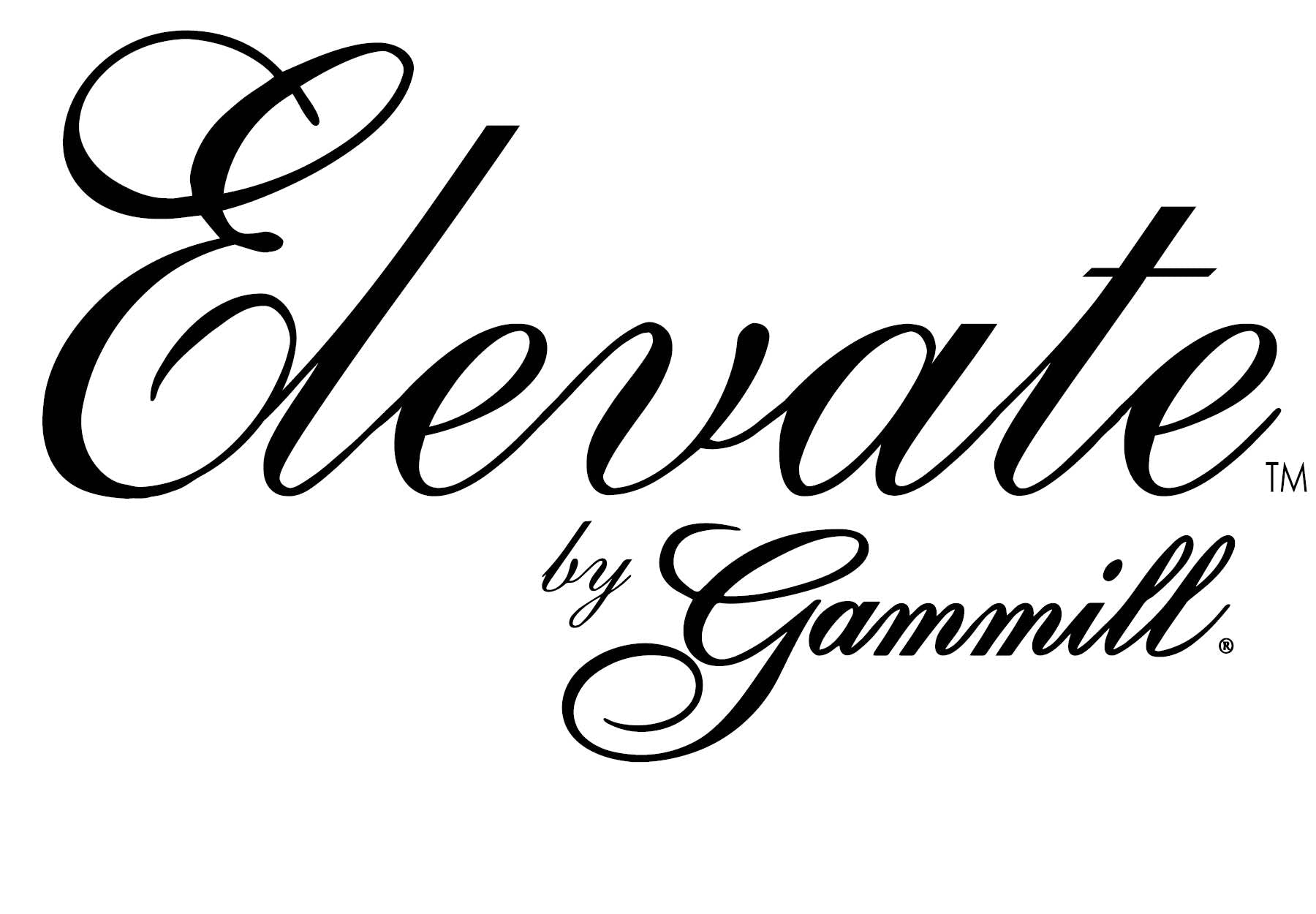 Elevate by Gammill