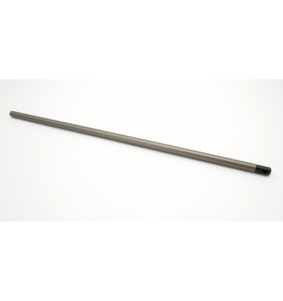 Needle Bar - 30 Aluminum  (00-1418)