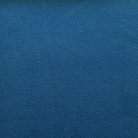 "Fireside 60"" Wide   Bright Blue (9002-260) -Sold by 1/4 m"