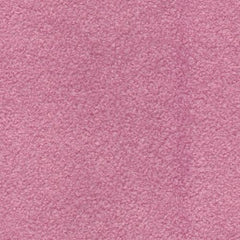 "Fireside 60"" Wide Pastel - Pink (9002-28) -Sold by 1/4 m"