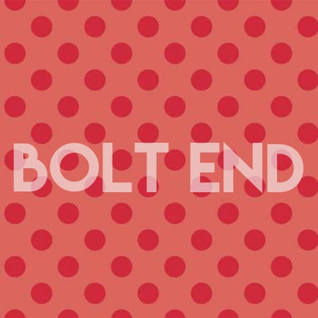 "107"" Wideback - Medium Dot Tone on Tone Red 100% Cotton (WB430R-80RED) -Sold by 1/4 m"