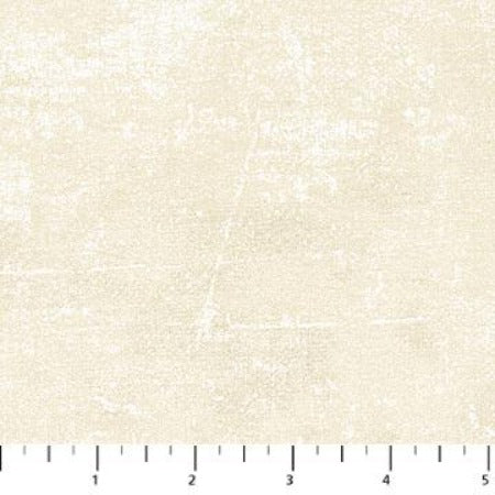 "108"" Canvas Wideback Tan - Sold in Units of 1/4 Metre"