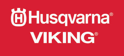 Husqvarna VIKING Needles Canada | Maple Leaf Quilting Company Ltd.