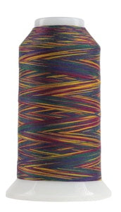 Omni Thread - Harlequin (9003)
