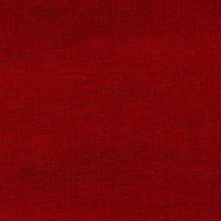 "108"" Burgundy Flannel - Sold in Units of 1/4 Metre"