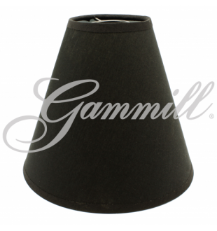Lampshade for Light Bar (LAMPSHADE)