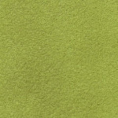 "Fireside 60"" Wide - Lime (9002-39) -Sold by 1/4 m"