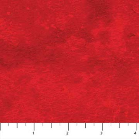 Wide Quilt Backing Fabric | Extra Wide Quilt Backing Fabric | Fireside Quilt Backing | Wide Flannell | Cuddle 90""