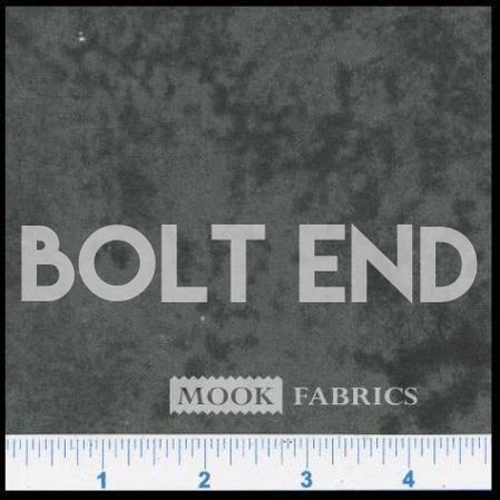 "BOLT END Dark Grey Marble 108"" Flannel (61697BE) - 108"" x 2 metres"