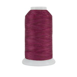 KING TUT 2000 yd – COLOUR #945 Cinnaberry