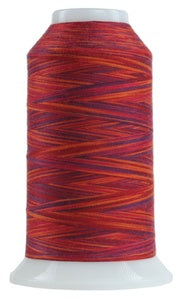 OMNI-V  Variegated 2000 yds COLOUR #9027 Mariachi Band
