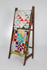 Image of Quilt Rack