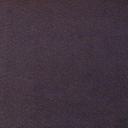 "Fireside 60"" Wide Sweet Purple -Sold by 1/4 m"