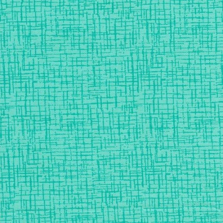 "Mint Betula 110"" Flannel (RI9022-3) - Sold in UNITS of ¼ metre"