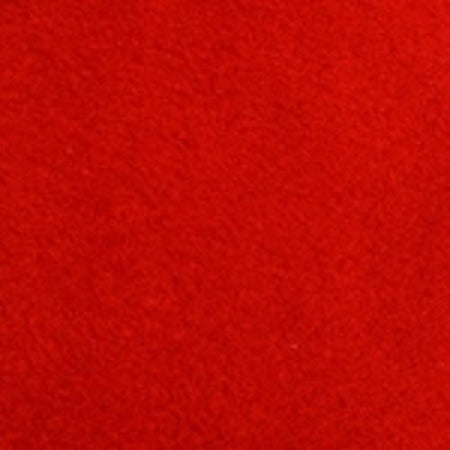 "Fireside 60"" Wide Red (9002-250)"