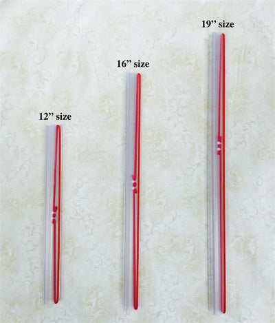 Red Snappers for Quilting Canada | Clamp for Longarm Quilting | Red Snapper e-edge | Maple Leaf Quilting Company Ltd.