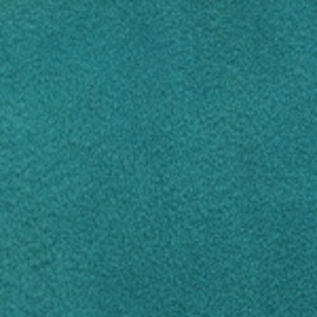 "Fireside 60"" Wide Turquoise (9002-210) -Sold by 1/4 m"