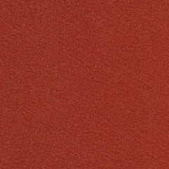 "Fireside 60"" Wide Paprika (9002-35) -Sold by 1/4 m"