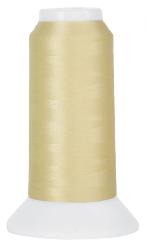 MicroQuilter 100 wt 3000 yd – COLOUR #7004 Cream