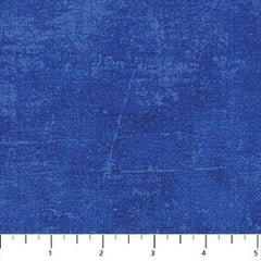 "108"" Canvas Wideback - Royal Blue - Sold in Units of 1/ Metre"