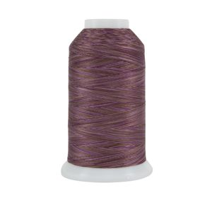 KING TUT 2000 yd – COLOUR #949 Brandywine
