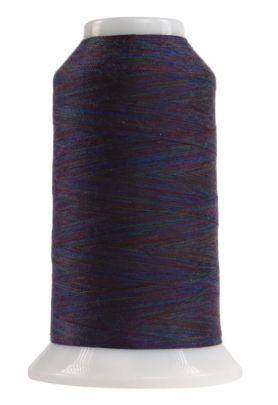 OMNI-V  Variegated 2000 yds COLOUR #9046 Prom Night