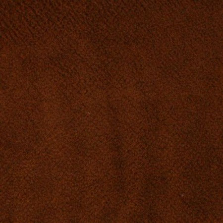 "Fireside 60"" Wide Chocolate (9002-17) -Sold by 1/4 m"