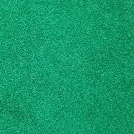 "FIRESIDE BRIGHT - Green - 60"" Wide - Sold in UNITS of 1/4 Metre"