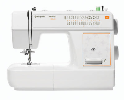 Husqvarna Sewing Machines and Embroidery Machines and Quilting Machines are made to the highest quality. Maple Leaf Quilting Company offers the best prices, best service and best selection. We serve Cochrane, Calgary, Canmore, Banff and most of Southern Alberta for all the sewing and quiltings needs.