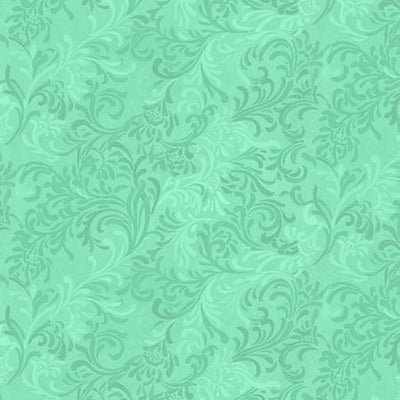 Wide Back Quilting Fabric Canada | Maple Leaf Quilting Company Ltd.