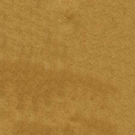 "118"" Wideback - Neutral Leather Texture 100% Cotton (183-264305)"