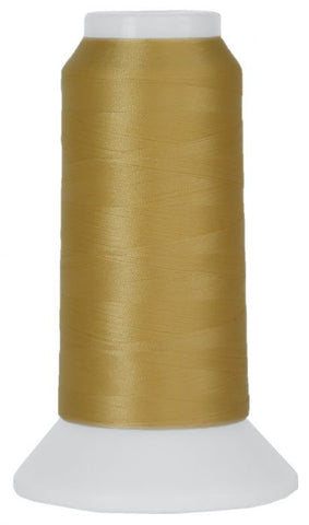 MicroQuilter 100 wt 3000 yd – COLOUR #7005 Tan