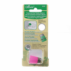 Protect and Grip Thimble Medium