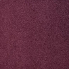 "FIRESIDE - Merlot 60"" - Sold in UNITS of 1/4 Metre"
