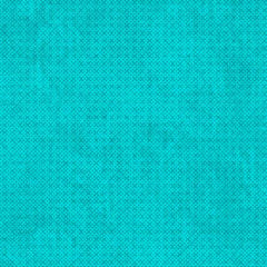 "Turquoise Criss Cross  60"" Flannel (7343-774) - Sold in UNITS of ¼ metre"