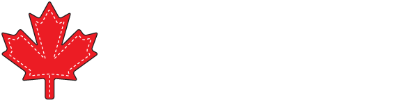 Maple Leaf Quilting Company Ltd.