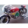 Carenagem integral Honda CR 500/450cc réplica Mike Hailwood