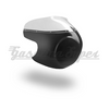 Carenagem superior universal Racer curta