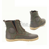 Botas By-City Casual