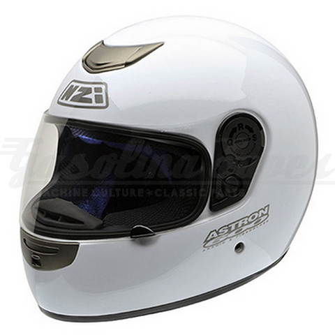 Capacete NZI integral ASTRON 600 JUNIOR